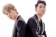 Teaser MV mới của K-ICM bị gỡ khỏi YouTube sau khi đạt kỷ lục dislike