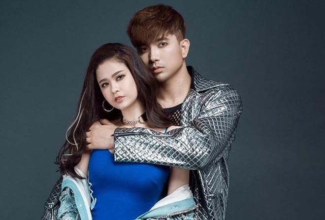 Ly hôn đã lâu, Trương Quỳnh Anh lại chơi trò ú tim khi đăng ảnh tình tứ bên chồng cũ?-3