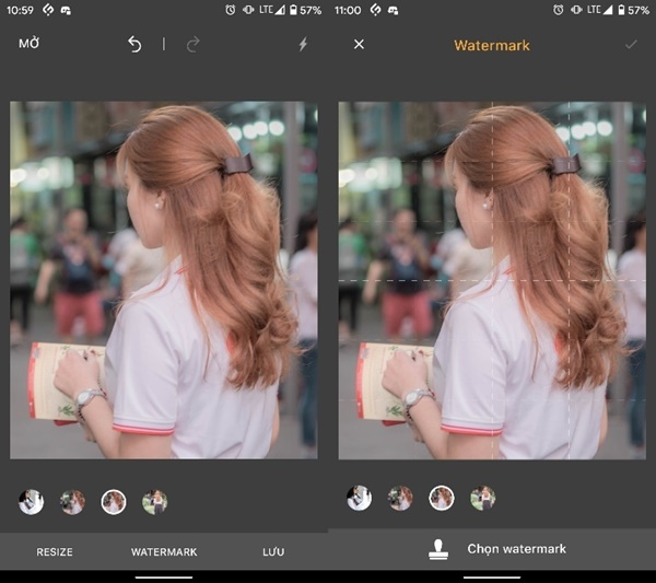 Cách đăng hàng loạt ảnh chất lượng cao lên Facebook và Instagram-9