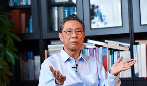 Trung Quốc mở rộng điều trị bằng huyết tương cho bệnh nhân nhiễm Covid-19-1