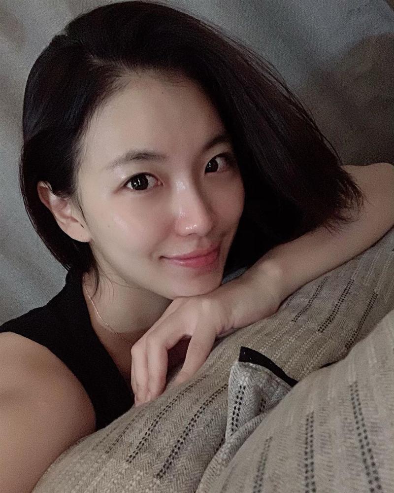 Các cô nàng xứ Kim Chi chỉ ra sai lầm rửa mặt của chị em Việt, đó là việc người Hàn không bao giờ làm-1