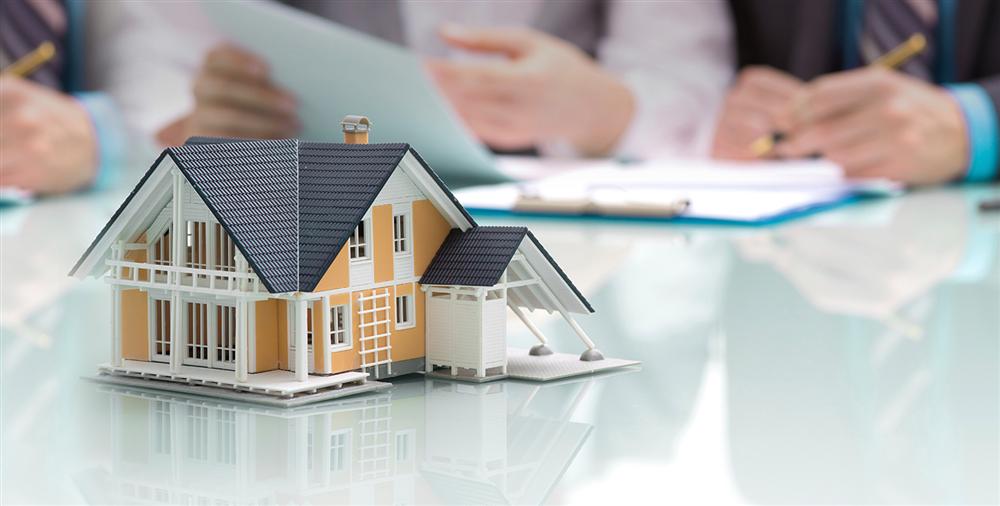 Thời điểm nên mua nhà đất, chung cư để có giá tốt nhất-1