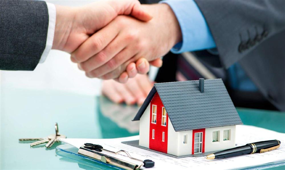 Thời điểm nên mua nhà đất, chung cư để có giá tốt nhất-2