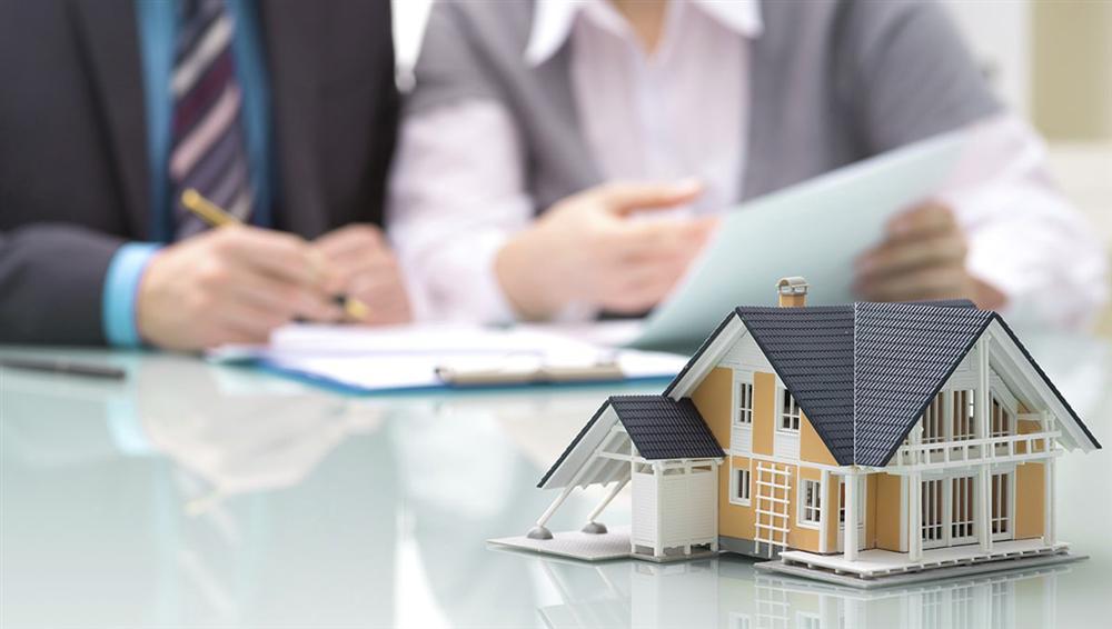 Thời điểm nên mua nhà đất, chung cư để có giá tốt nhất-3