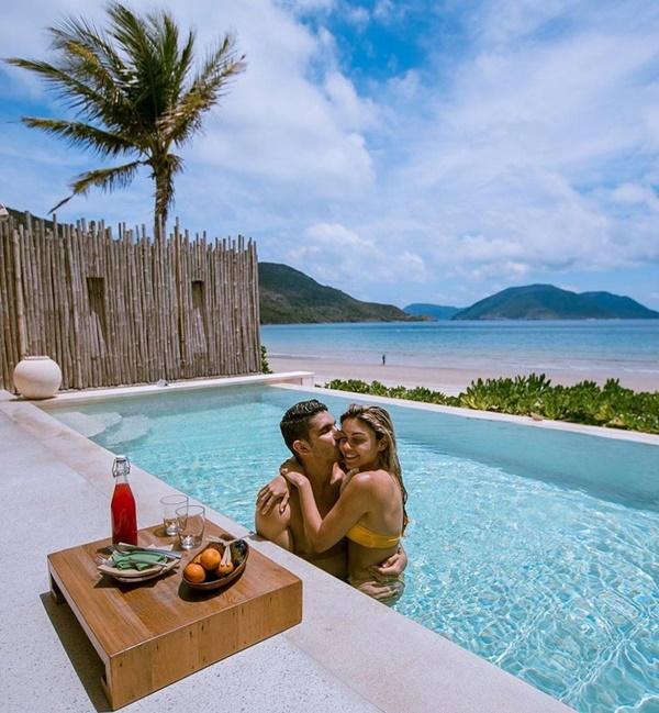 Trốn dịch corona, tới Việt Nam tận hưởng kỳ nghỉ đầy nắng gió tại 5 hòn đảo tuyệt đẹp-6