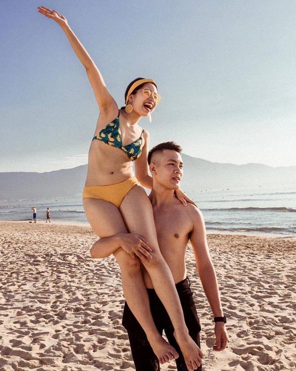 Trốn dịch corona, tới Việt Nam tận hưởng kỳ nghỉ đầy nắng gió tại 5 hòn đảo tuyệt đẹp-10