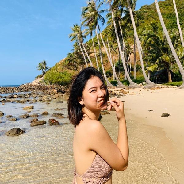 Trốn dịch corona, tới Việt Nam tận hưởng kỳ nghỉ đầy nắng gió tại 5 hòn đảo tuyệt đẹp-14