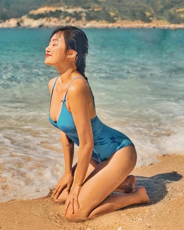 Trốn dịch corona, tới Việt Nam tận hưởng kỳ nghỉ đầy nắng gió tại 5 hòn đảo tuyệt đẹp-16