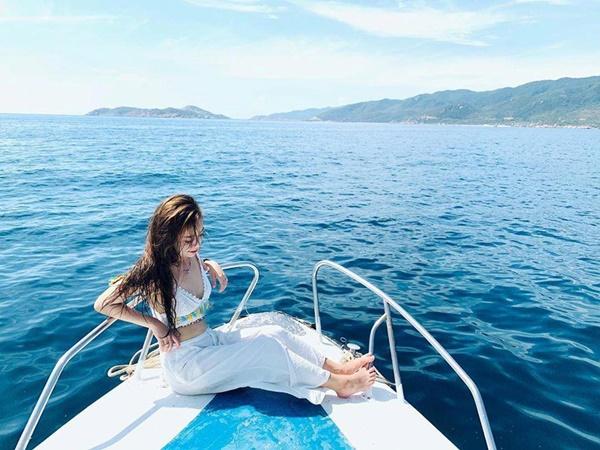 Trốn dịch corona, tới Việt Nam tận hưởng kỳ nghỉ đầy nắng gió tại 5 hòn đảo tuyệt đẹp-19