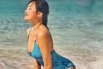 Trốn dịch corona, tới Việt Nam tận hưởng kỳ nghỉ đầy nắng gió tại 5 hòn đảo tuyệt đẹp