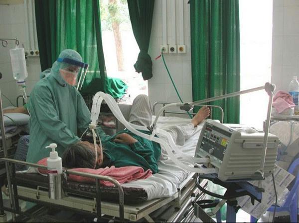 Những kinh nghiệm chống dịch SARS có thể dùng cho Covid-19-1