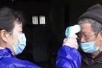 """Xuất hiện thông tin thời gian ủ bệnh siêu dài của Covid-19: Giới chuyên gia đầu ngành khẳng định """"Chỉ là trường hợp hiếm gặp, người dân không cần quá lo lắng!"""""""