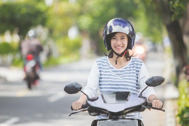 4 mẹo nhỏ giúp sử dụng xe máy tiết kiệm xăng, giảm hẳn chi phí hàng tháng-1