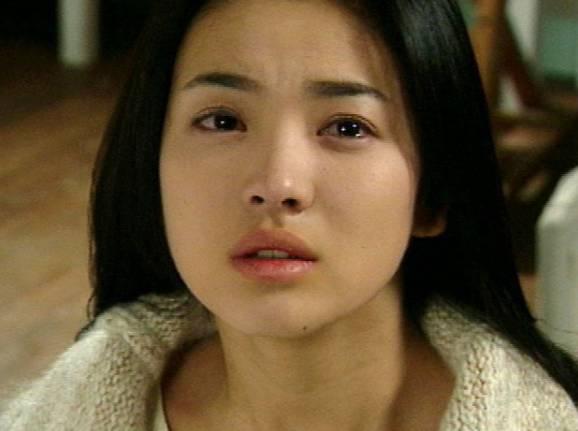 So sánh người cũ Song Hye Kyo và tình tin đồn hiện tại của Hyun Bin: Đẹp, giỏi, giàu rồi nhưng đường tình duyên lại vướng quá nhiều ồn ào-2