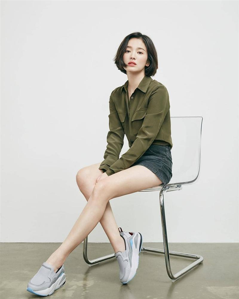 So sánh người cũ Song Hye Kyo và tình tin đồn hiện tại của Hyun Bin: Đẹp, giỏi, giàu rồi nhưng đường tình duyên lại vướng quá nhiều ồn ào-7