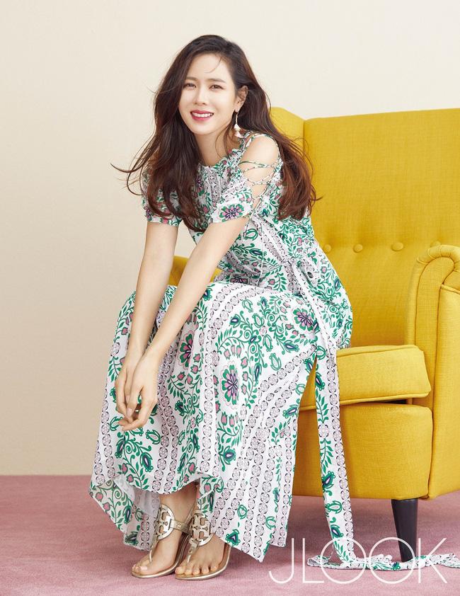 So sánh người cũ Song Hye Kyo và tình tin đồn hiện tại của Hyun Bin: Đẹp, giỏi, giàu rồi nhưng đường tình duyên lại vướng quá nhiều ồn ào-16