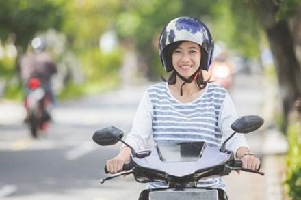 4 mẹo nhỏ giúp sử dụng xe máy tiết kiệm xăng, giảm hẳn chi phí hàng tháng
