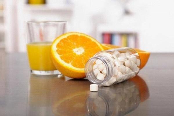 4 tác dụng phụ đáng sợ khi ăn cam sai cách, chuyên gia chỉ cách ăn cam an toàn nhất-2