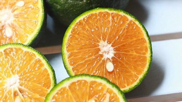 4 tác dụng phụ đáng sợ khi ăn cam sai cách, chuyên gia chỉ cách ăn cam an toàn nhất-3