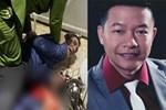Vụ anh vợ sát hại em rể ở Hà Nội: Nạn nhân từng hỗ trợ kinh phí cho đối tượng cai nghiện