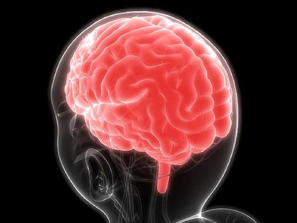 Gia tăng đột biến chỉ trong 2 tuần cấp cứu hơn 10 trường hợp xuất huyết não nặng-2