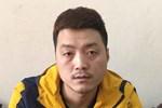 Trốn truy nã 3 năm ở Trung Quốc, đối tượng buôn ma túy bất ngờ về nước đầu thú vì... sợ nhiễm Covid-19