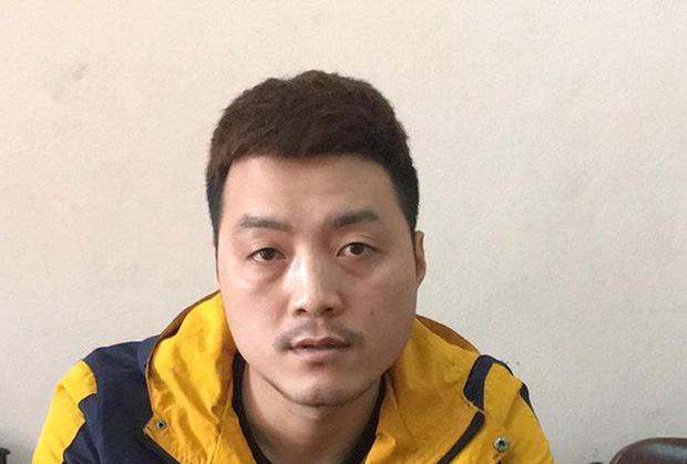 Trốn truy nã 3 năm ở Trung Quốc, đối tượng buôn ma túy bất ngờ về nước đầu thú vì... sợ nhiễm Covid-19-1