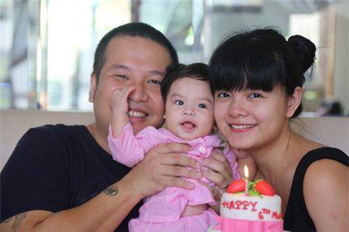 Phạm Quỳnh Anh nói về thông tin trai 9x tán tỉnh: Nếu tôi đi bước nữa ngay tháng sau thì hơi vội-3