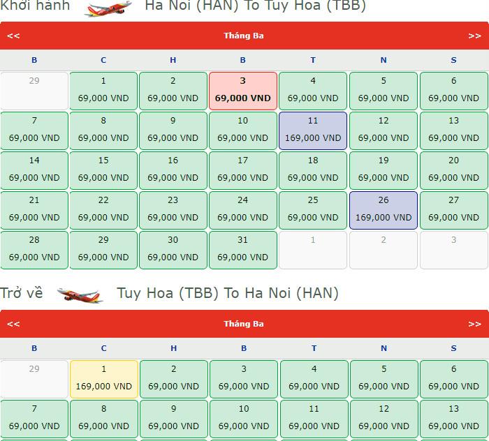 Du lịch chưa bao giờ rẻ thế, vé máy bay 69 ngàn, giá phòng giảm 1 nửa-1