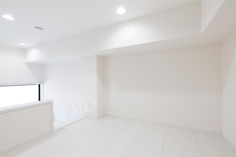 Thăm những căn hộ siêu nhỏ chỉ có 4m² được sử dụng phổ biến bởi những người trẻ tại Nhật-8