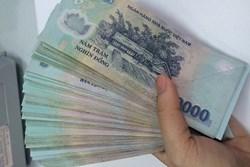 Mẹ đảm 33 tuổi ở Hà Nội chia sẻ kinh nghiệm quản lý tài chính cá nhân: Lương về chia vào 3 khoản, để dành được 25 triệu/tháng khiến ai cũng thán phục