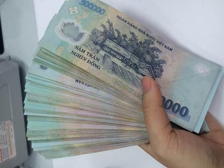 Mẹ đảm 33 tuổi ở Hà Nội chia sẻ kinh nghiệm quản lý tài chính cá nhân: Lương về chia vào 3 khoản, để dành được 25 triệu/tháng khiến ai cũng thán phục-3