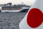 Mỹ vội vã sơ tán công dân khỏi du thuyền, không chờ kết quả xét nghiệm-4