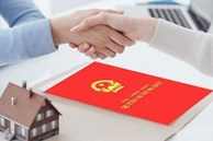 Các khoản tiền phải nộp khi làm sổ đỏ cần lưu ý