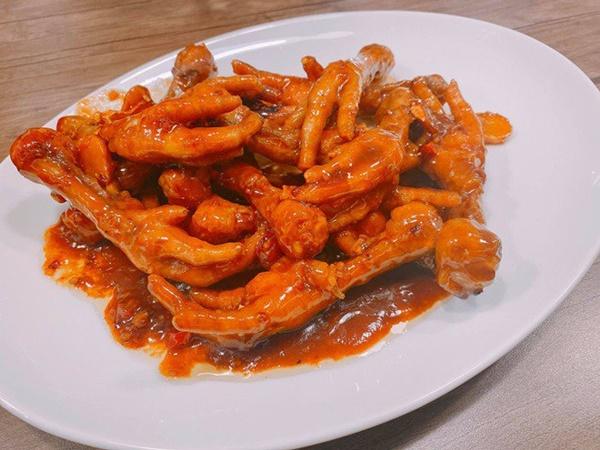Chăm nấu cơm cho vợ 9x xinh đẹp,Dương Khắc Linh cũng nhận lại kết quả ấm lòng-4
