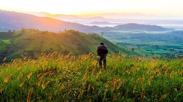 Vi vu ănchơi ở 4 tỉnh thành an toàn của Việt Namtrước dịch Covid-19-9