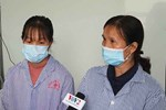 Hơn 4.000 lao động Việt Nam đang ở vùng dịch của Hàn Quốc-2