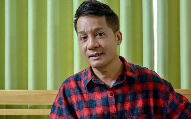 6 tháng bị cấm diễn - thời kỳ đen tối trong sự nghiệp của nghệ sĩ Minh Nhí và những câu chuyện ít người biết-1