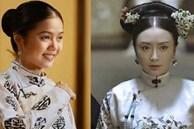 Phim cung đấu đầu tiên của Việt Nam bị chỉ trích đạo nhái 'Diên Hi công lược', netizen phản pháo gây sốc