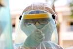 Bệnh nhân siêu lây nhiễm thực sự là gì và mối nguy họ mang lại khi dịch virus corona Covid-19 đang lây lan?-5