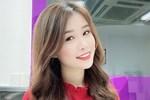 Bị anti-fan nhiều lần xúc phạm, bạn gái Văn Toàn phản dame cực gắt