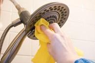 Làm sạch nhà cửa không khó nếu các chị em nắm được 8 mẹo dọn dẹp đỉnh cao này