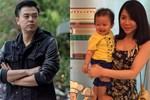 MC Tuấn Tú trải lòng về quyết định thôi chức Phó ban tuyên giáo Đoàn và cuộc sống với người vợ