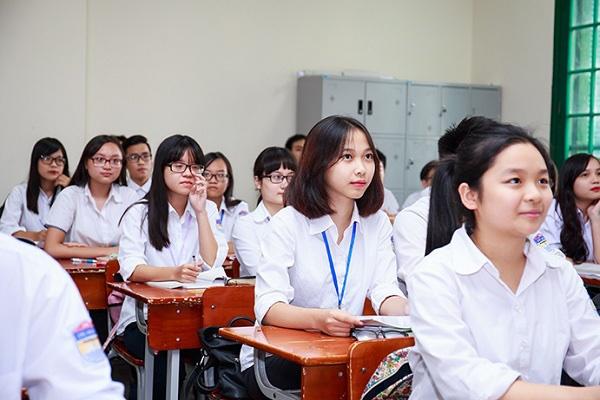 Học sinh nhiều nước trên thế giới có 3-4 kỳ nghỉ/ năm, có nước cho nghỉ tận 6 kỳ-1