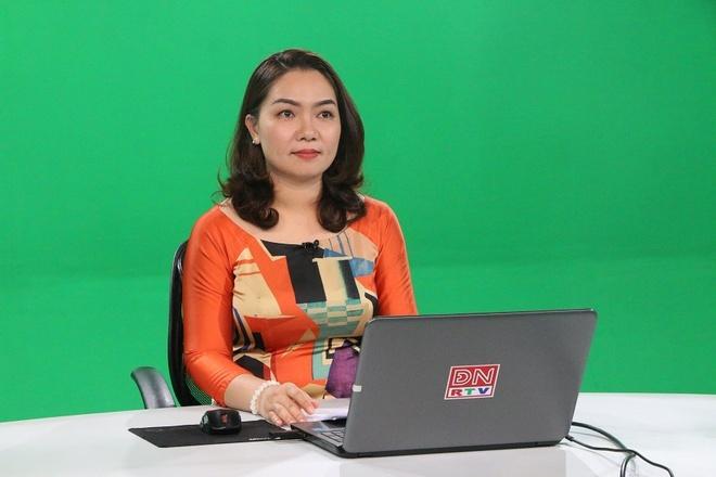 Kiến nghị toàn quốc dạy học qua truyền hình trong mùa dịch-1