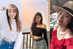 3 nữ MC VTV đã đẹp lại còn giỏi kiếm tiền đến không thể đùa khi tự tậu nhà sang, xế xịn trước tuổi 30