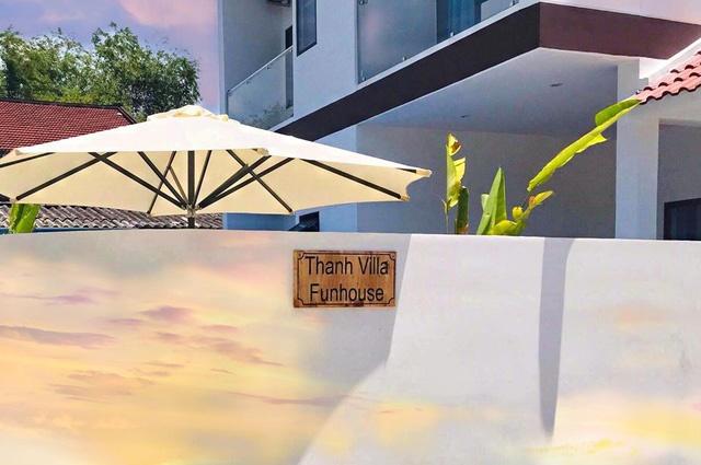 Bảo Thanh tiếp tục khoe nhà mới, bày tỏ nguyện vọng đặc biệt với chồng-5