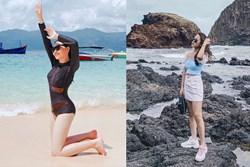 5 hòn đảo tuyệt đẹp, hoang sơ hút khách du lịch tại Phú Yên