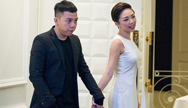 Chồng mới cưới của Tóc Tiên là ai và nổi tiếng cỡ nào?-7