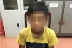 Bố che giấu việc con trai sát hại bé gái 6 tuổi